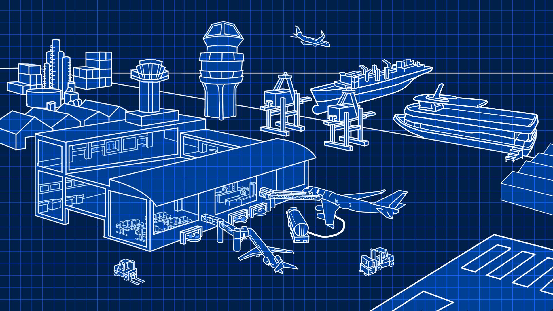 GPN Blueprint