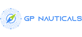 GP Nauticals