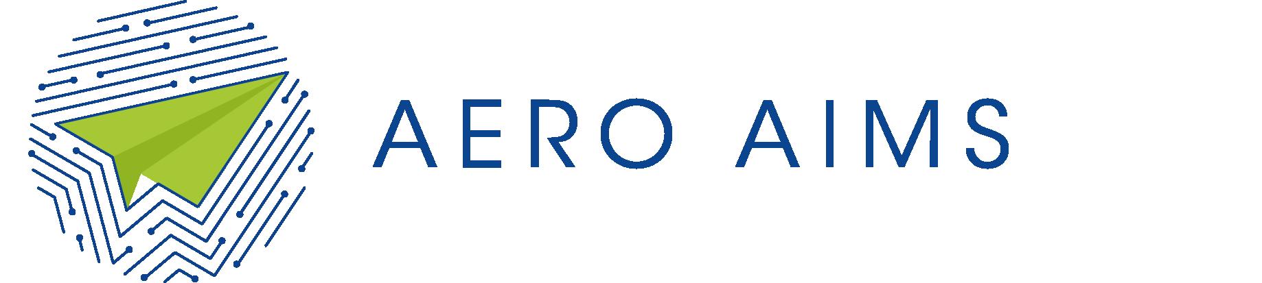 Aero AIMS