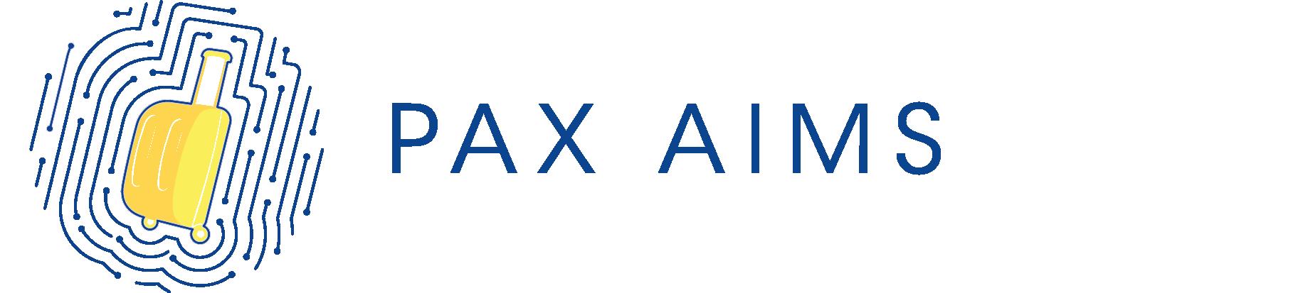 PAX AIMS