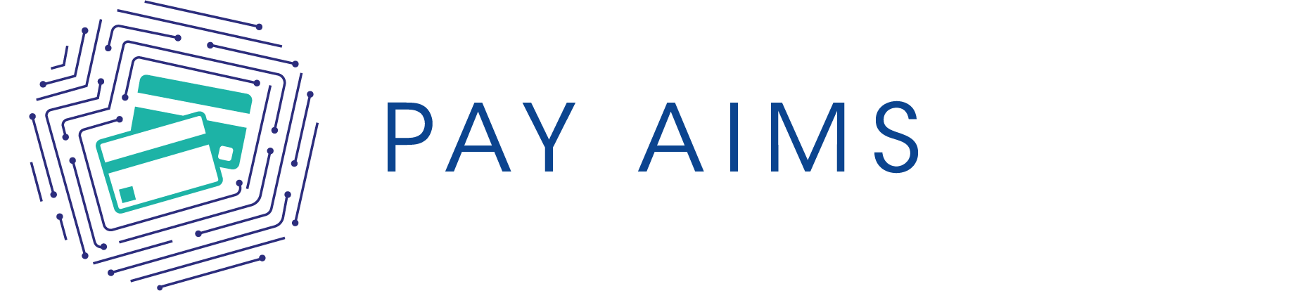 PAY AIMS
