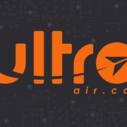 Ultra-Air-Airline