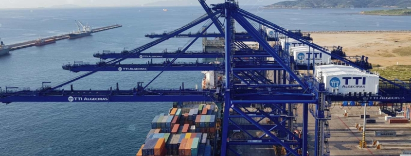 maritime-transport-in-Europe
