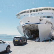 Interferry 2021 arrives in Santander
